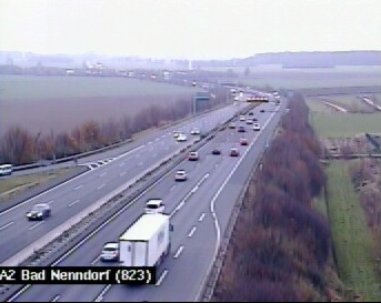 A2 Hannover